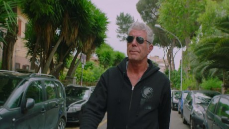 anthony bourdain parts unknown rome 2_00010713.jpg