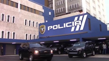 cnnee pkg rafy rivera puerto rico policia reforma _00001420