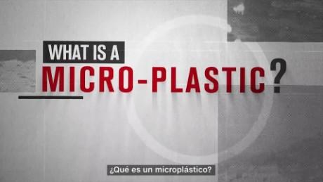 cnnee pkg paton walsh explainer que es el microplastico subtitulado_00000205