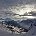 skiing gal 1