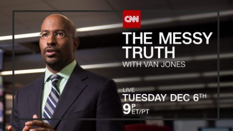 exp CNN Creative Marketing The Messy Truth with Van Jones_00001401