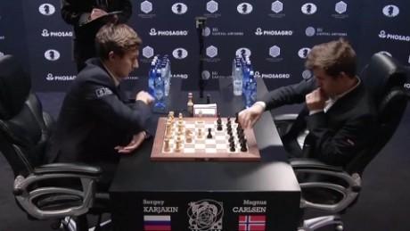 magnus carlsen chess intv ws_00002505