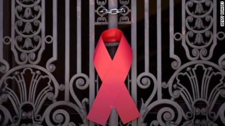 cnnne quik maria camila cifras sida en el mundo 2016_00000000