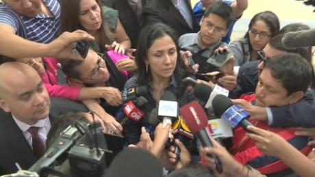 cnnee pkg belaunde regresa a peru investigacion lavado activos humala_00000420