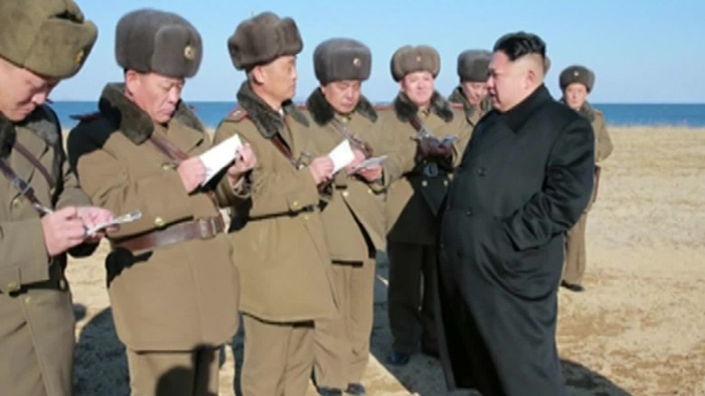 north korea kim military drills mohsin lok_00012516