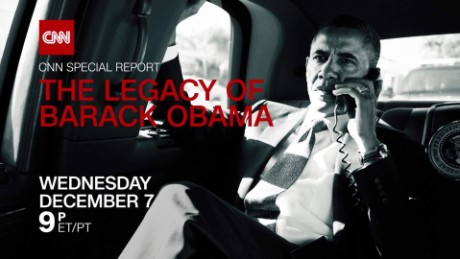 exp CNN Creative Marketing The Legacy of Barack Obama_00002801.jpg
