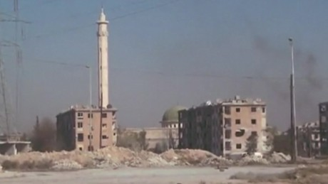 aleppo toll on syrians pkg pleitgen _00020901