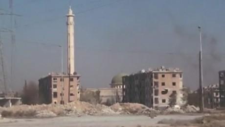 aleppo toll on syrians pkg pleitgen _00020901.jpg