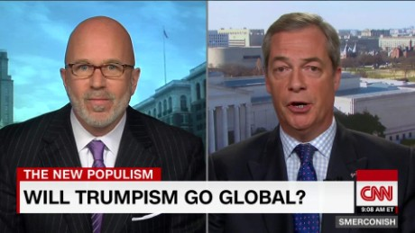 'Mr. Brexit' on Trump's anti-globalism_00010004.jpg