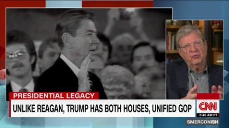 Trump > Reagan?_00011802