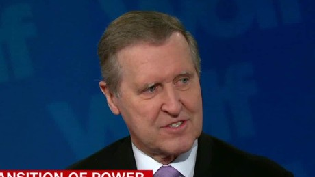 William Cohen Secretary of defense Trump Team_00002001.jpg