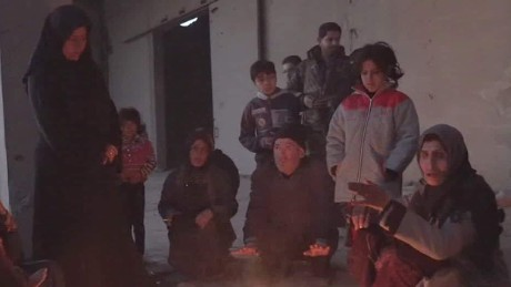 pleitgen syria civilians suffering dnt _00012013