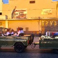 03 cuba remembers Castro 1204