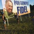 04 cuba remembers Castro 1204