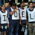 05 cuba remembers Castro 1204