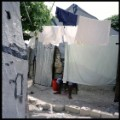 07 cnnphotos sexual violence Haiti RESTRICTED