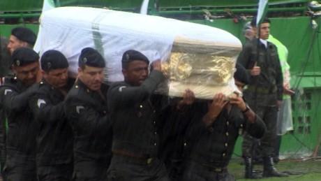 Brazil Tragic Farewell riddell pkg_00020117.jpg