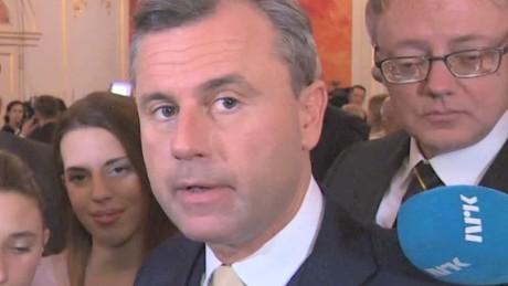 austria presidential race shubert pkg_00010712.jpg