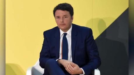 italian referendum defeat allen intv_00010014.jpg