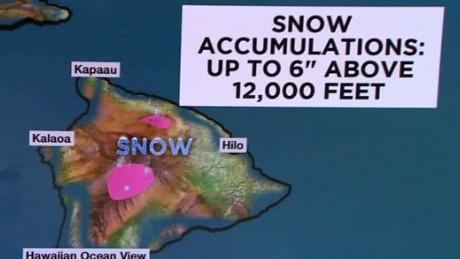 hawaii winter storm snow update mxp_00001611.jpg