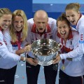 tennis fed cup czech win 2016