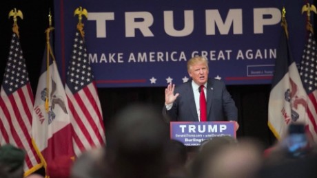 President-elect Trump slams China on Twitter_00004230.jpg