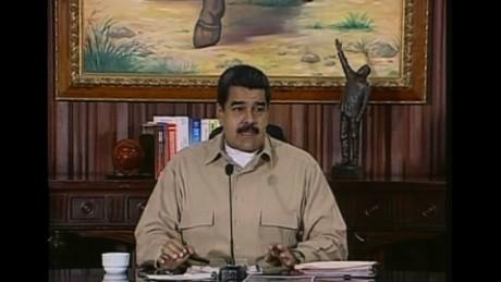 cnnee intvw cafe mercosur y el caso venezuela _00023108.jpg