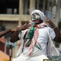 ghana elections 4