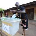 ghana election 5