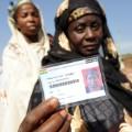ghana elections 6