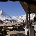 ski restos Vrony_Pics_44