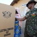 ghana election 7