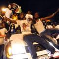 ghana elections 8