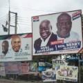 ghana election 13