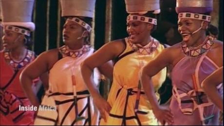 inside africa south africa zulu dance c_00022910