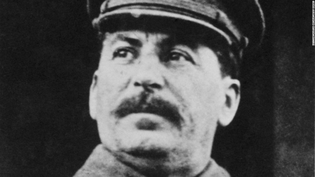 was stalin successful in creating a Stalin also did a great deal of industrialization this also created jobs and obviously increased the flow of money and it would have helped the domestic products going out of the ussr at the time.