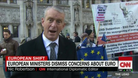 european shift nationalism elections nic robertson lead live_00032319.jpg