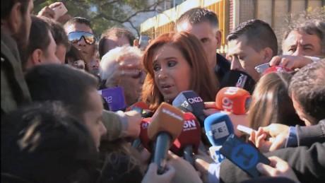 cnnee pkg perez sarmenti atentado amia cristina fernandez testigo juicio oral_00010505.jpg