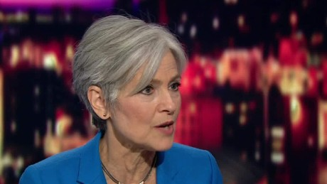 jill stein election recount burnett intv erin_00014129.jpg