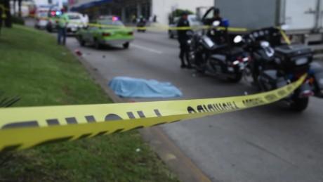 cnnee pkg krupskaia violencia veracruz mexico yunes ejercito cisen narcotrafico_00010614