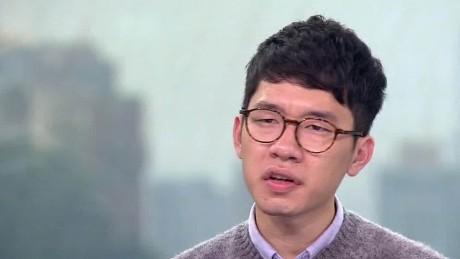 hong kong umbrella movement leader law sots_00000301.jpg