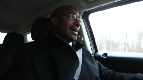 exp van jones special CNNTV_00002001.jpg