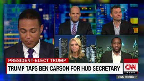 exp panel goes off the rails a pundit compares carson to wu-tang clan's ghostface killah cnntv_00002001.jpg