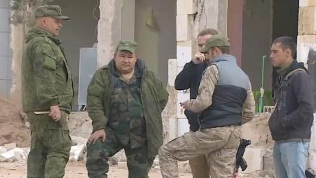 syria russia aleppo support aid pleitgen pkg_00012403.jpg