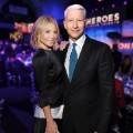 cnnheroes anderson cooper kelly ripa approved 2