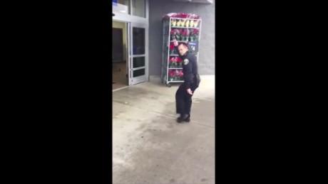 Dancing officer salvation army_00000000.jpg