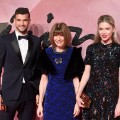 fashion awards 2016 anna wintour