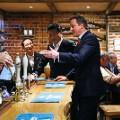 Xi Jinping tourism plough pub-493776410