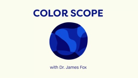 color scope blue facts animated_00003627.jpg