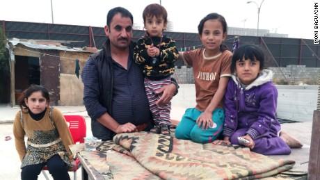 04 iraq voices Ido